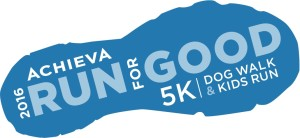 RunForGood