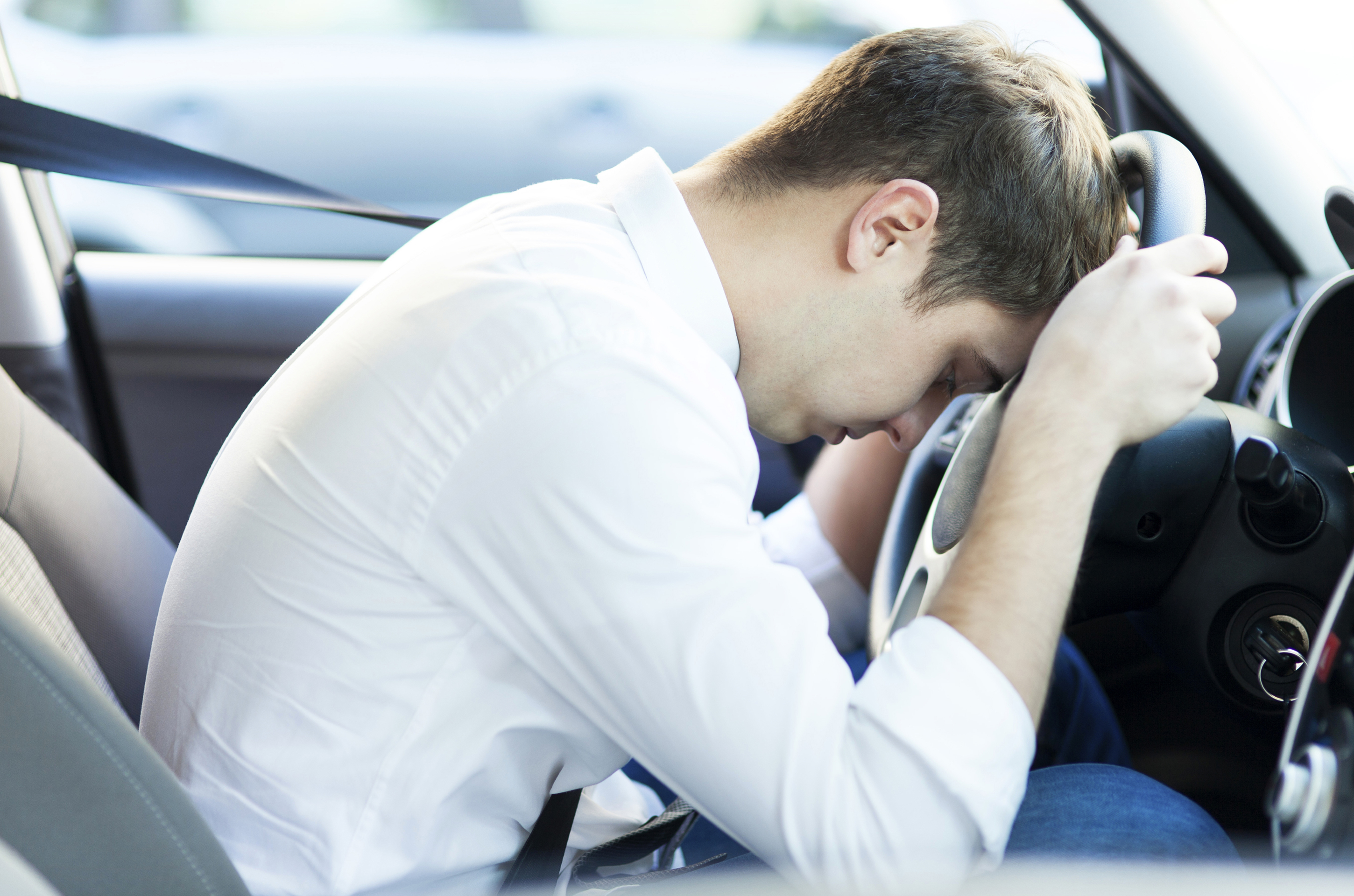 d43793e0dd Steer Clear of These Car Buying Myths