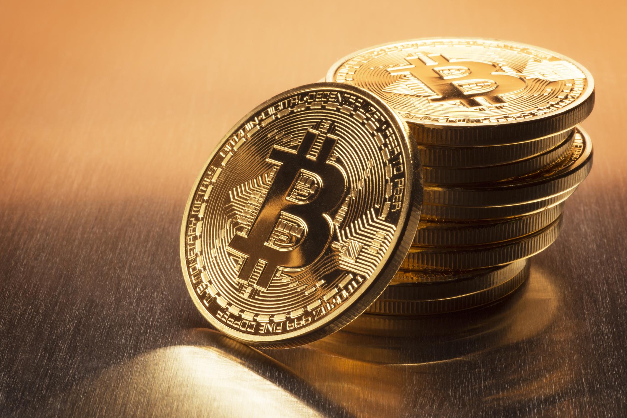 bitcoin gyakorlati felhasználása bitcoin ár php