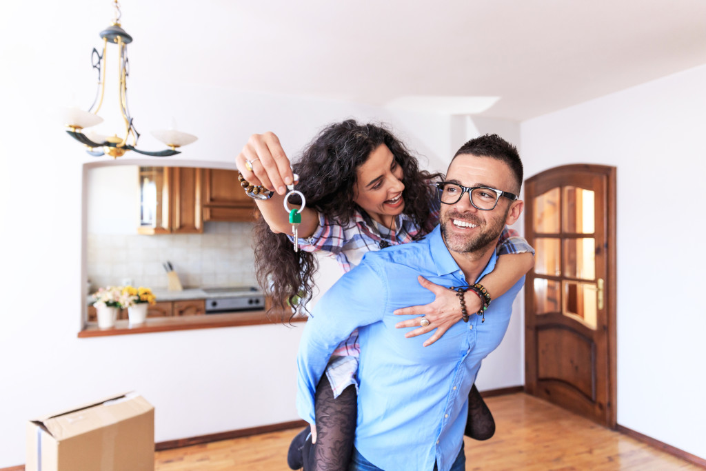 Buying vs. Renting, Which is Better?