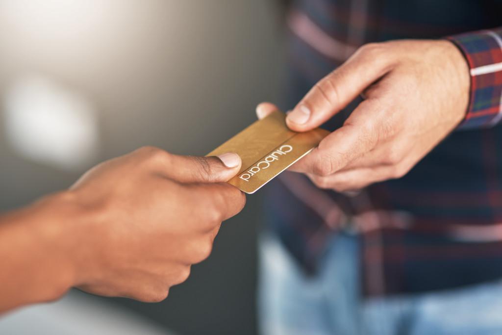 5 Times a Paid Membership Makes Sense
