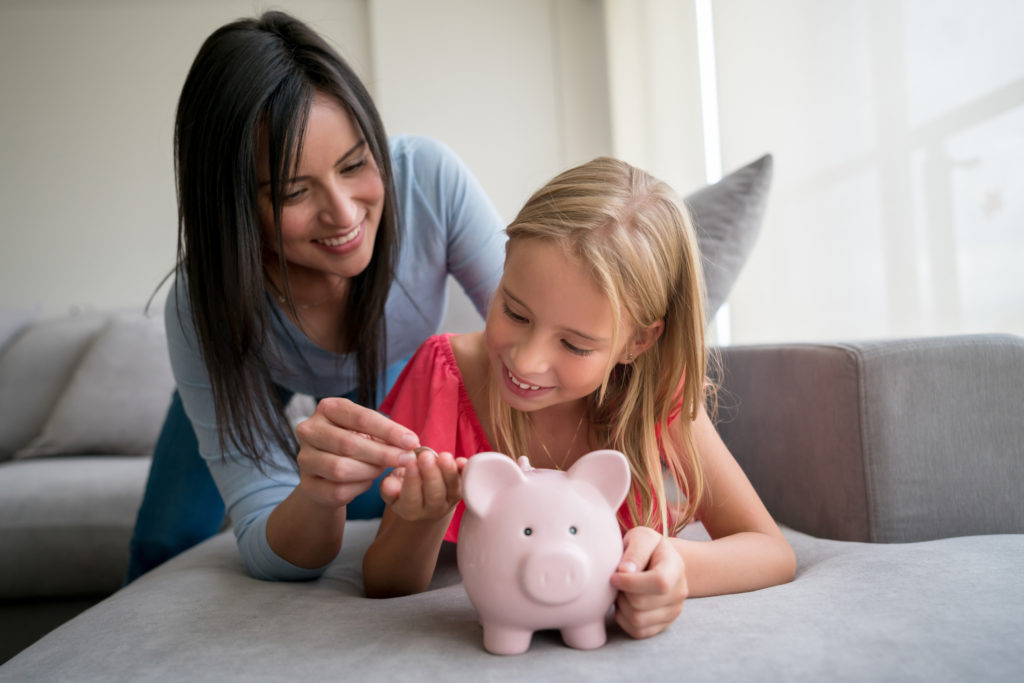 Quickly Improve Household Income and Cash Flow