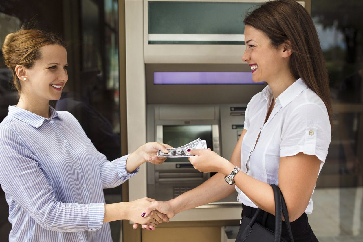 Reasons You Should Avoid a Friendship Loan
