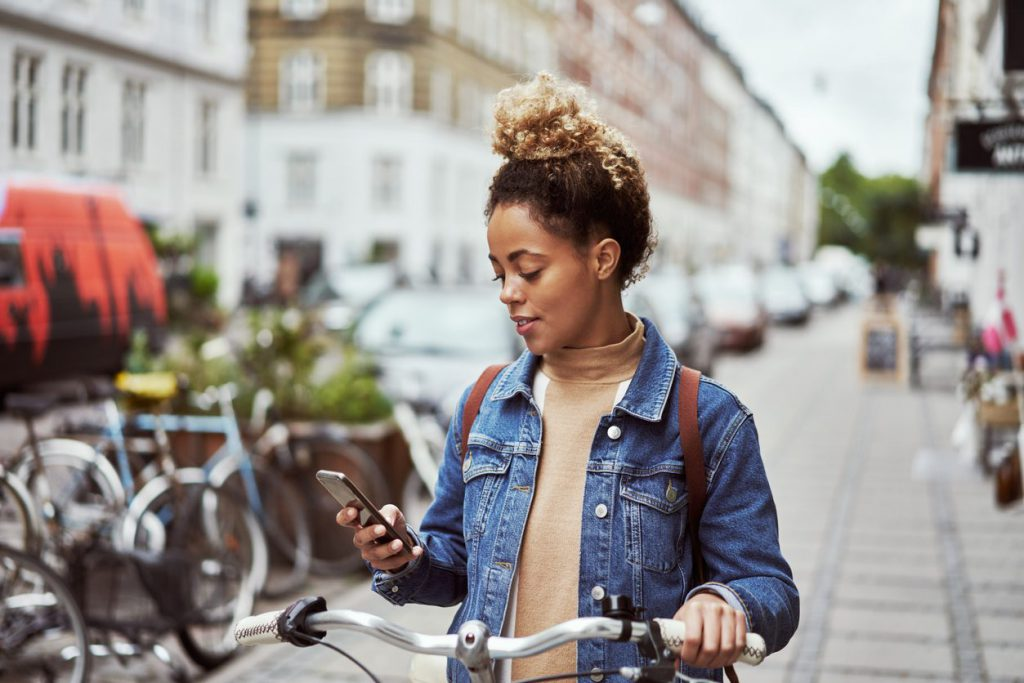 Popular Budgeting Phone Apps to Try Right Now