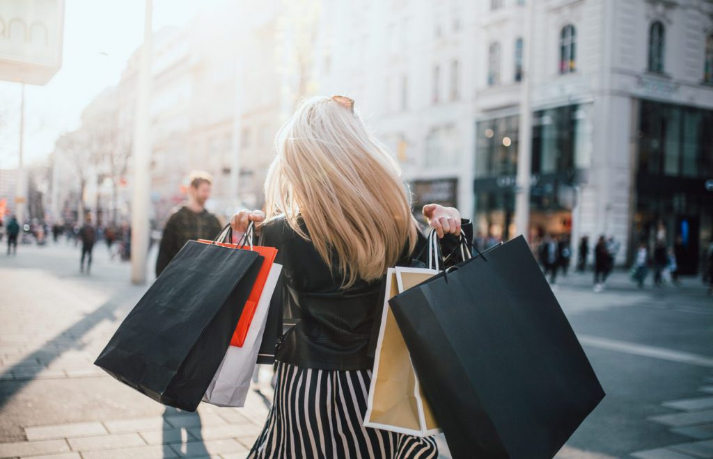 How to Recognize Emotional Spending Triggers