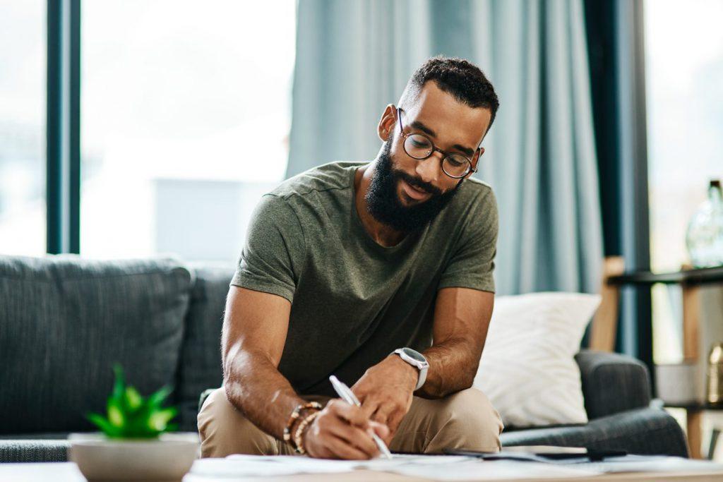 What Do I Do With My Tax Refund?