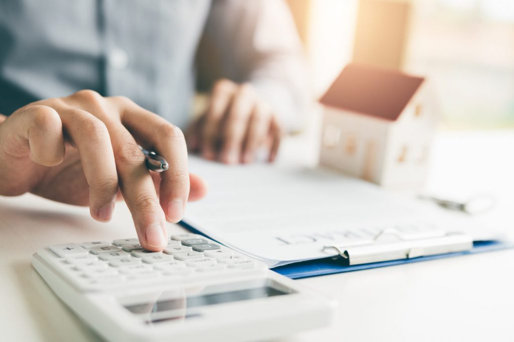 These Refinancing Opportunities Will Help Your Wallet