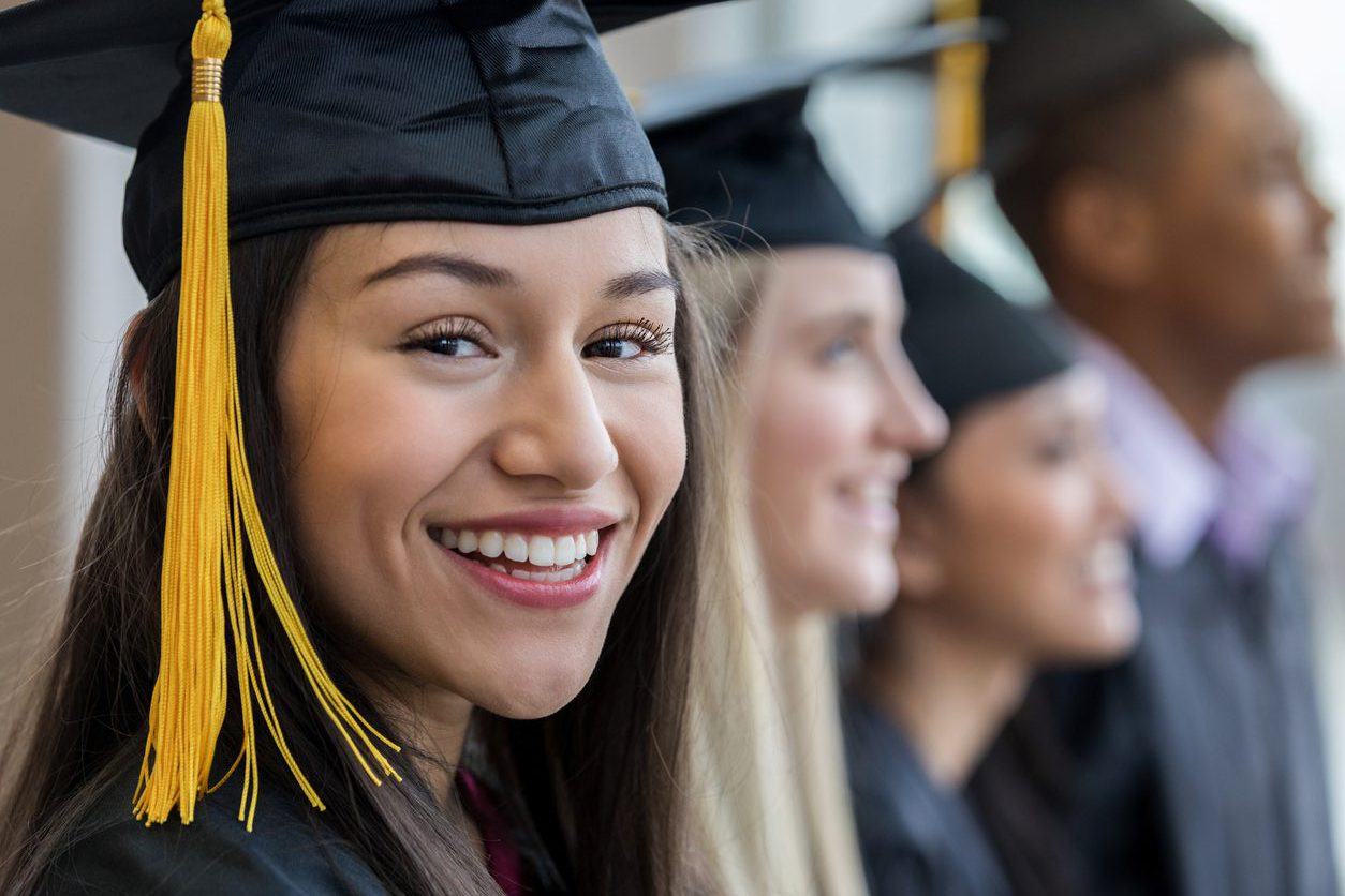 How to Help Your High School Graduate Manage Money