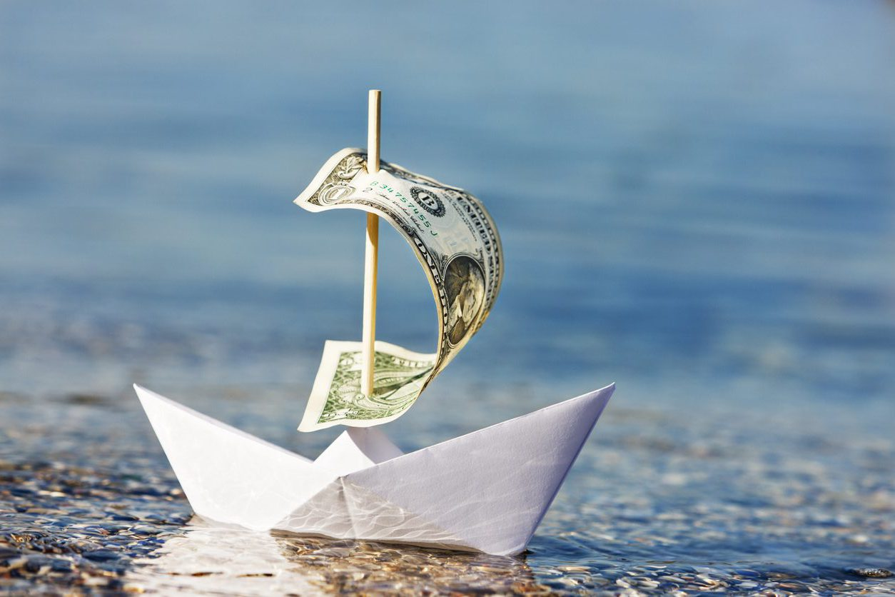 Essential Sinking Fund Categories to Use in Your Budget