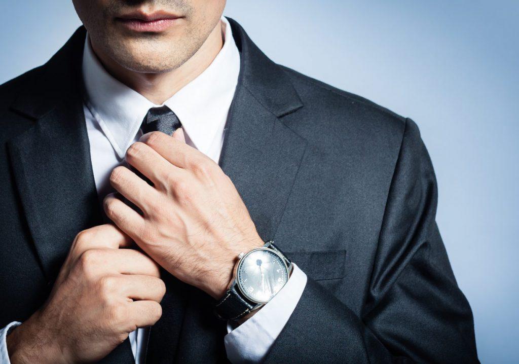 Money Advice From a Successful Hispanic Entrepreneur