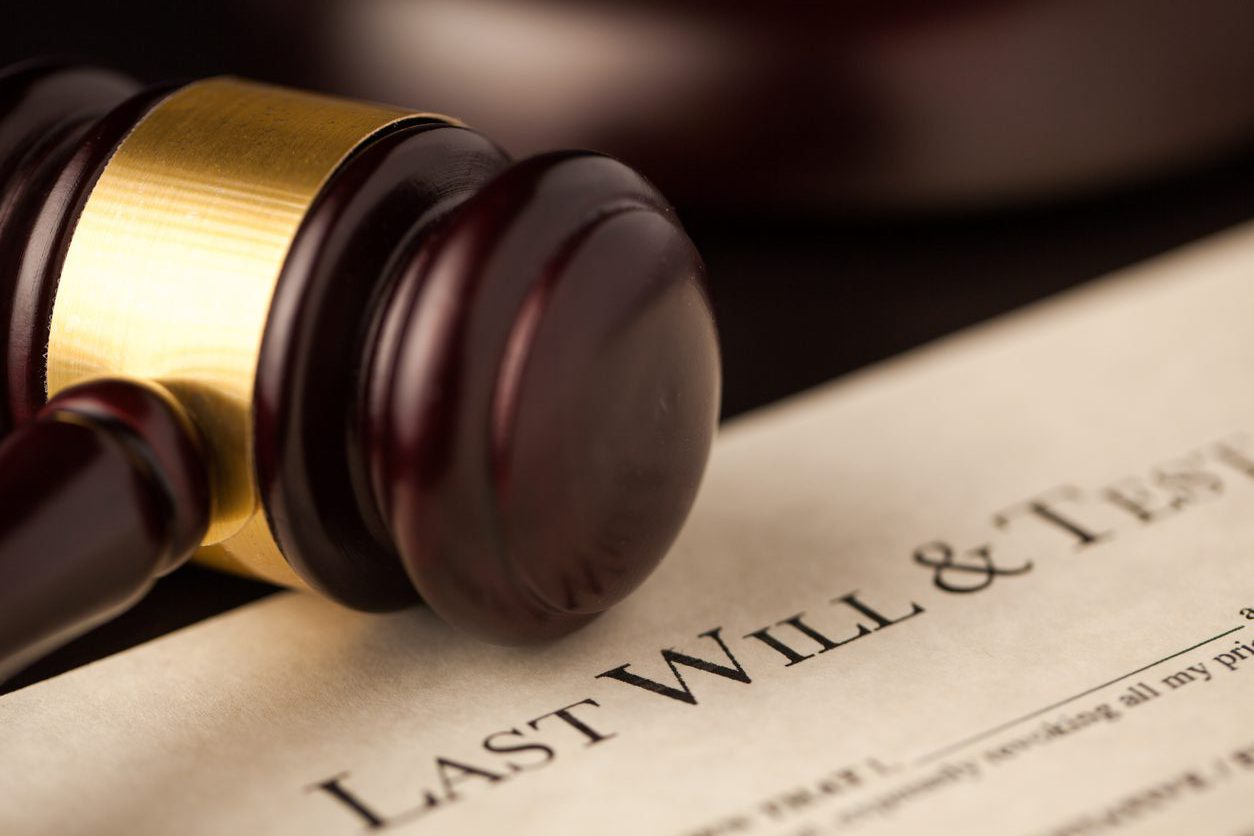 Estate Planning Guidelines to Protect Family Assets