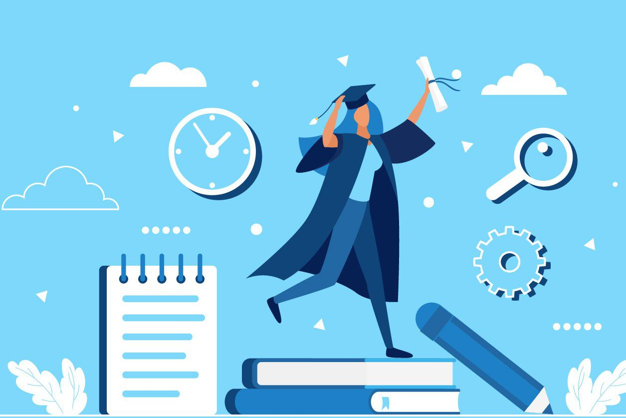 7 Useful College Planning Tips and Resources