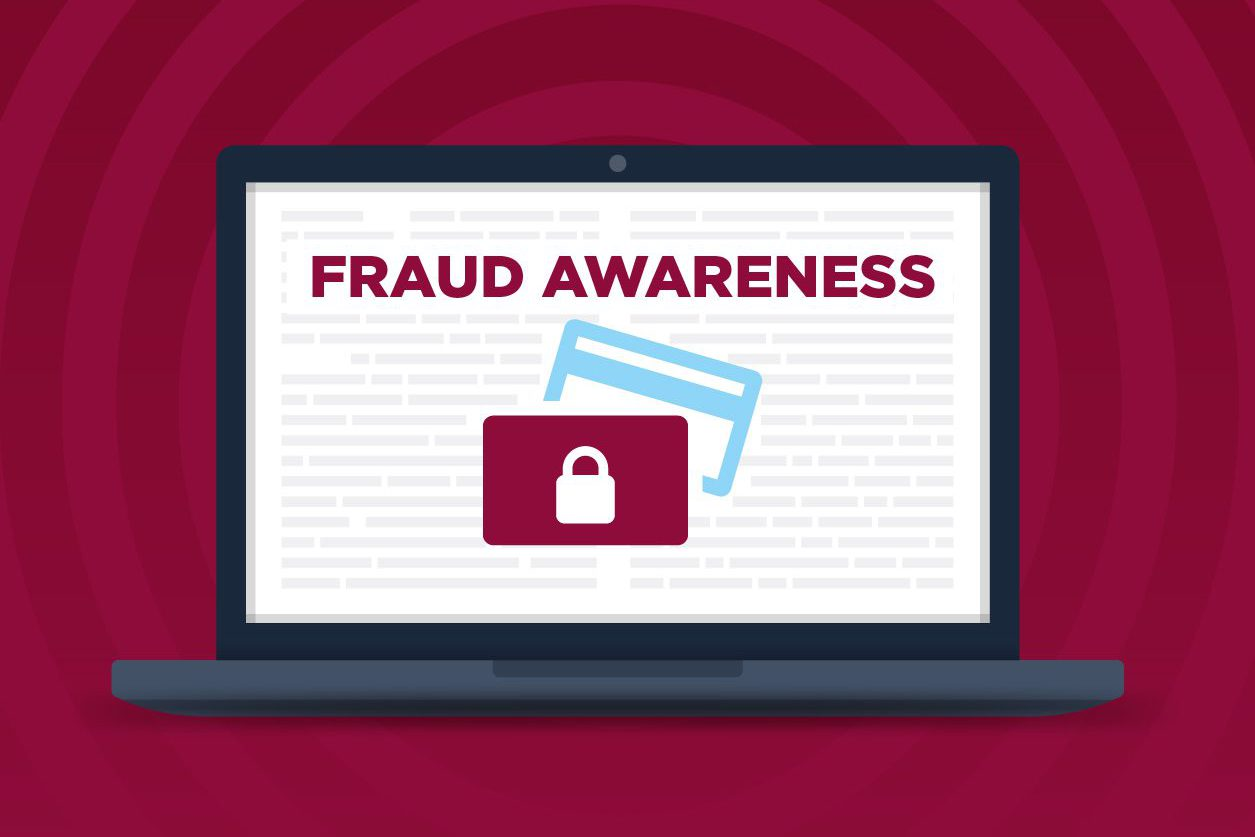 Senior Fraud Awareness and Financial Security
