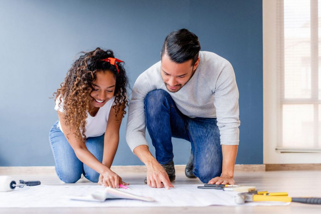 Which Home Upgrades Work Best in a Seller's Market?