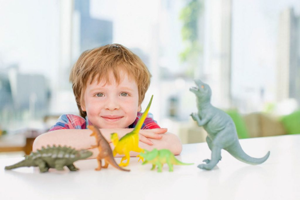Practical Money Lessons for Kids Just in Time for Summer