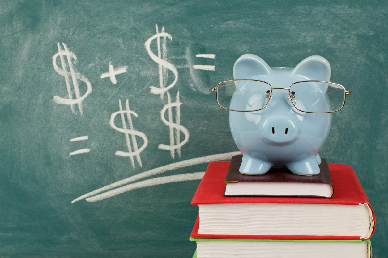 How to Pay for College and School Expenses
